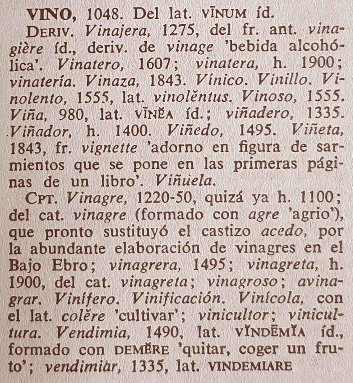 glosario-sep-vinos-de-argentina