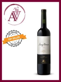 luigi-bosca-gala-1-argentina-vinos
