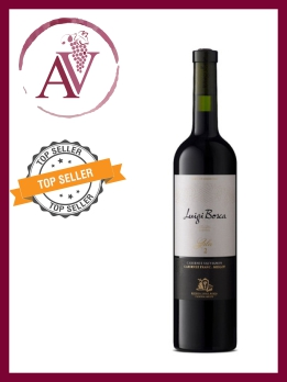 luigi-bosca-gala-2-argentina-vinos