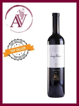 luigi-bosca-gala-4-argentina-vinos