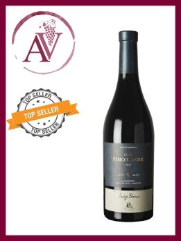 luigi-bosca-grand-pinot-noir-argentina-vinos