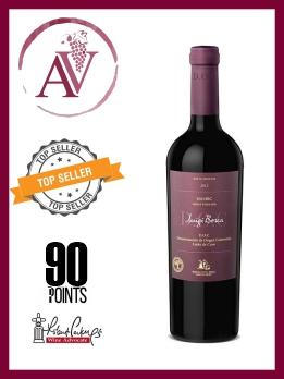 luigi-bosca-malbec-doc-argentina-vinos