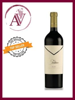 monteviejo-festivo-malbec-argentina-vinos