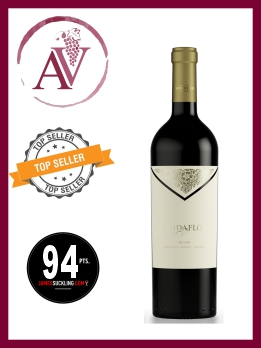 monteviejo-lindaflor-blend-argentina-vinos
