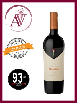 monteviejo-petite-fleur-malbec-argentina-vinos