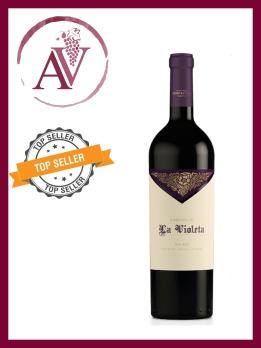 monteviejo-violeta-malbec-argentina-vinos