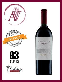 vino-tinto-malbec-rutini-apartado-gran-malbec-argentina-vinos