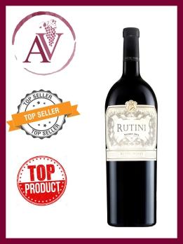 vino-tinto-malbec-rutini-malbec-argentina-vinos
