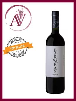sottano-barrabas-argentina-vinos
