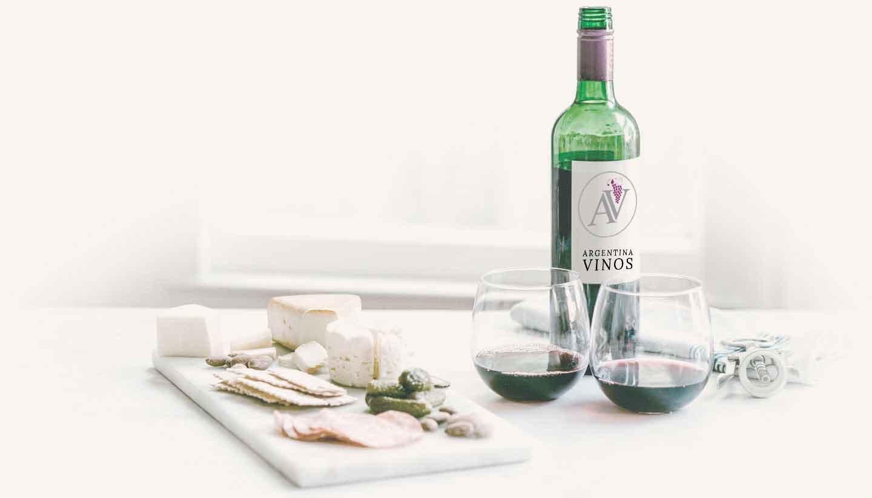 vinos-conozca-sobre-vinos-argentina-vinos